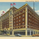 Hotel_Broadview