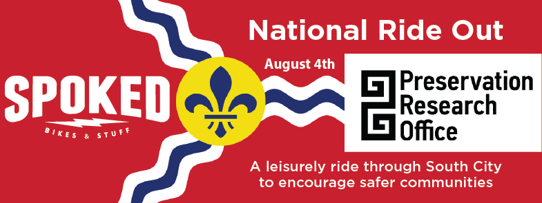 national-ride-out-2015